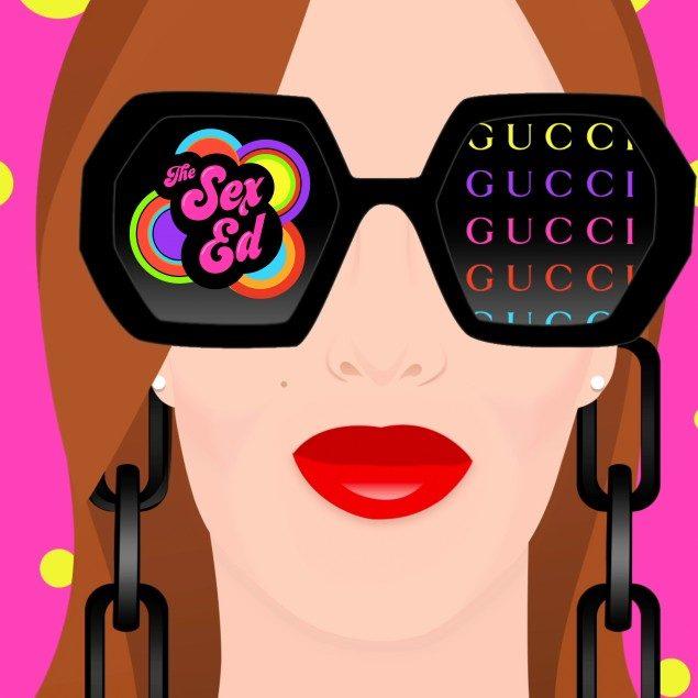 Fashion Branded Entertainment: l'importanza dell'identità ai tempi del social distancing