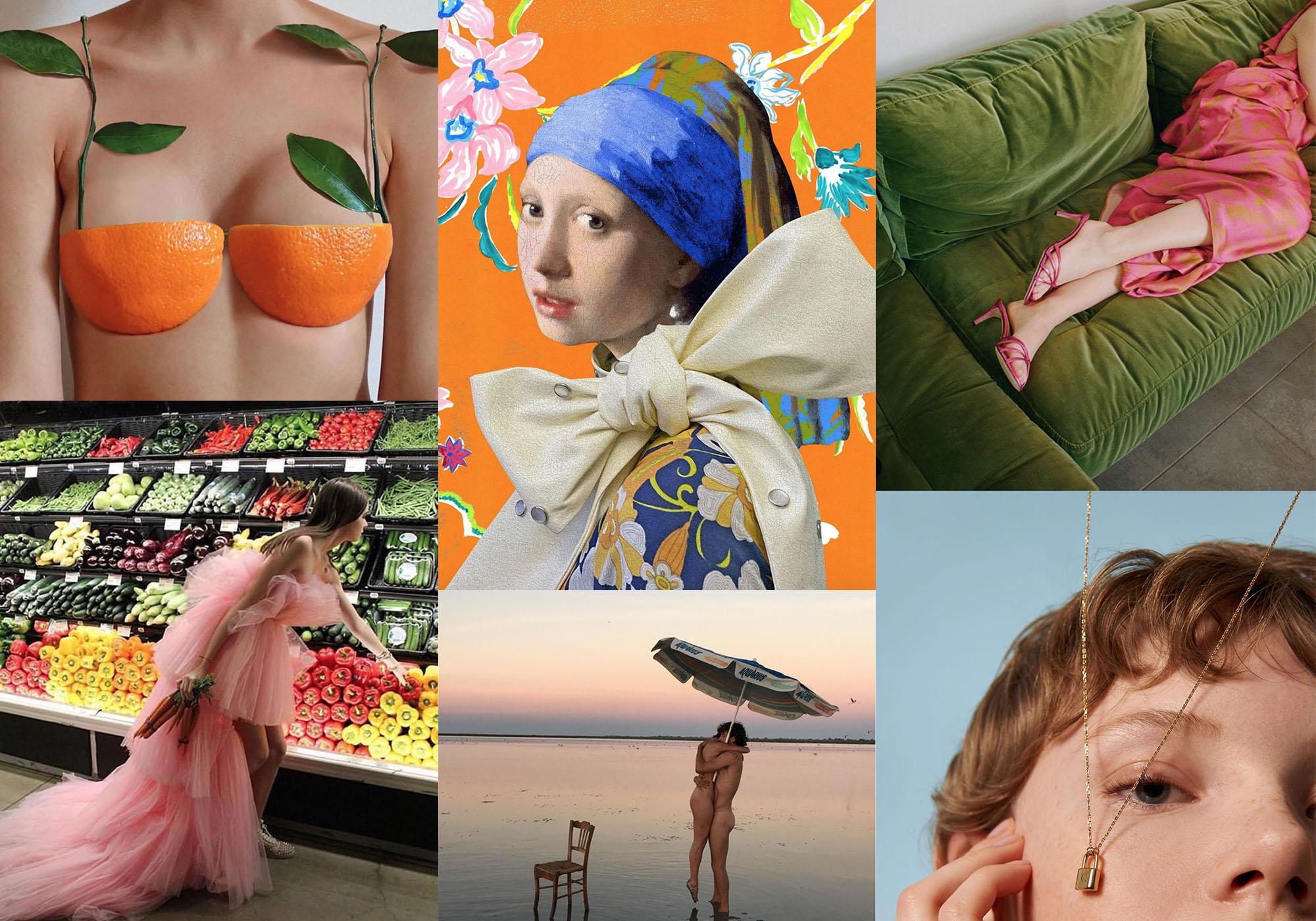 Il futuro degli E-commerce di Moda