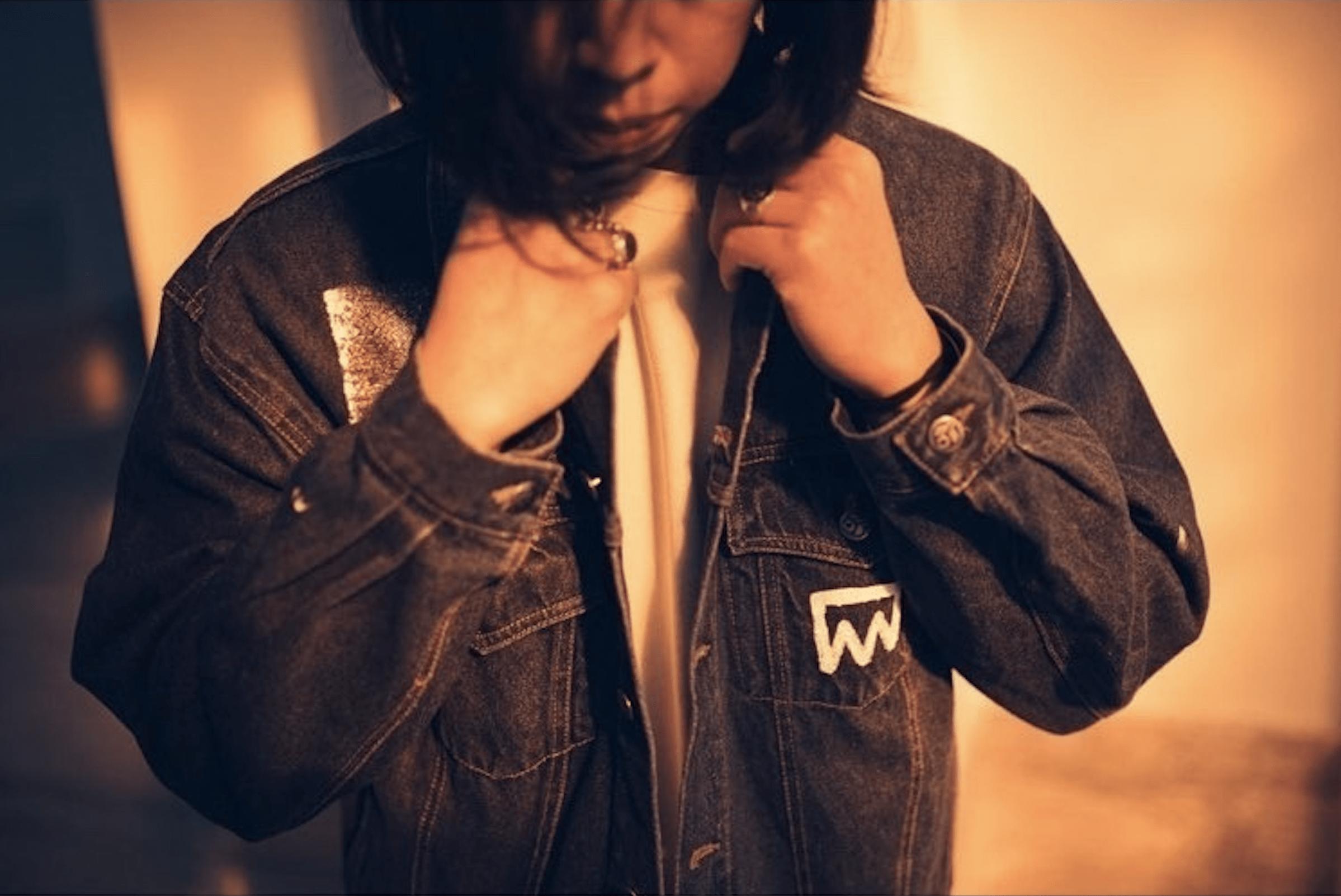 Intervista a XNOVO: tra sostenibilità e fashion art