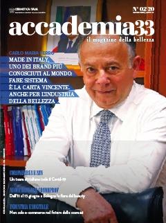 accademia33_2.jpg
