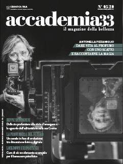accademia33_5.jpg