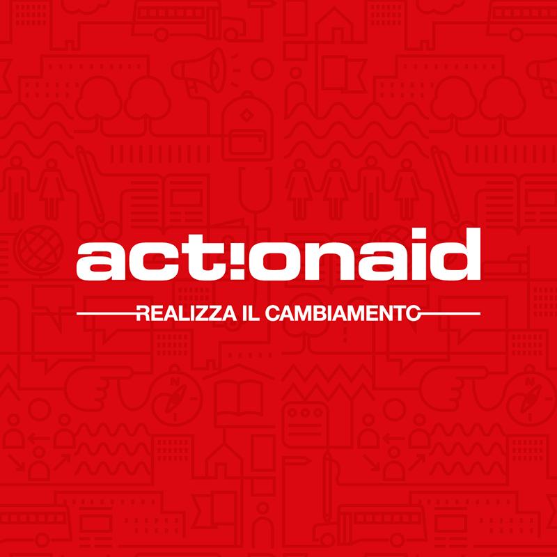 actionaid-copertina.png