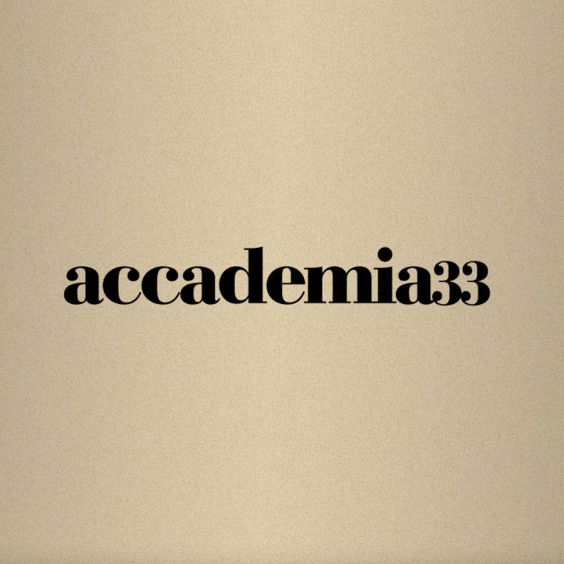 accademia33_copertina