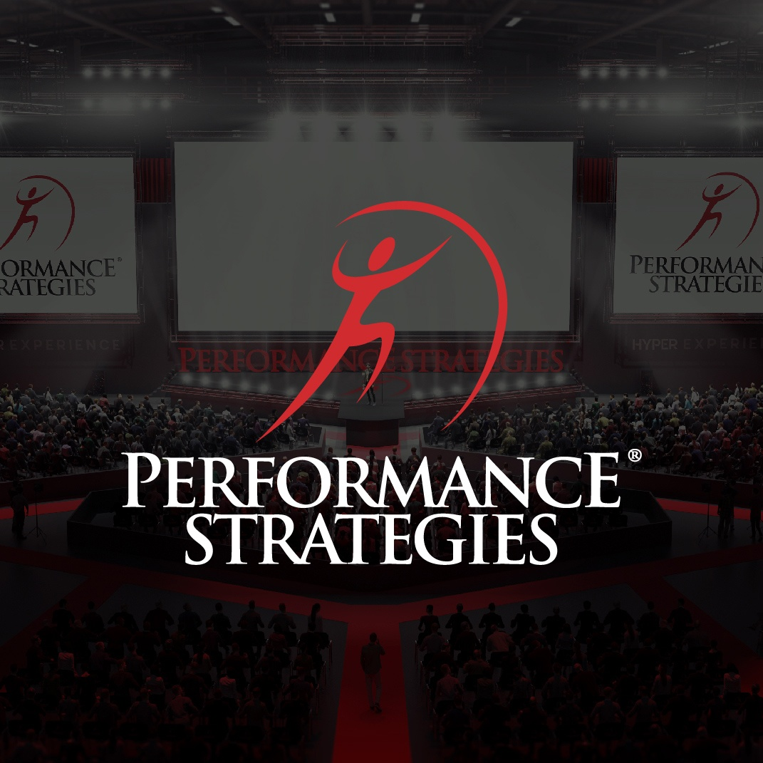 [BE]_Sito_Portfolio_PERFORMANCE STRATEGIES