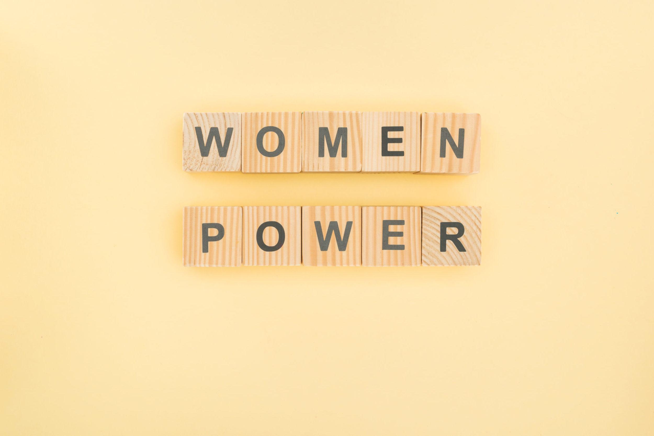 Femminismo: oltre ai social c'è di più!