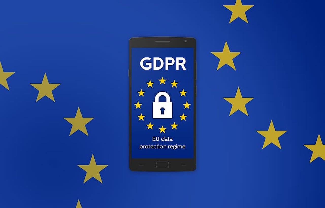 L'UE tutela il digitale, ma in che modo?